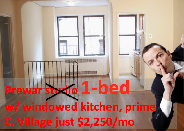 When Is A Two Bedroom Actually A Junior 4 When Is A One