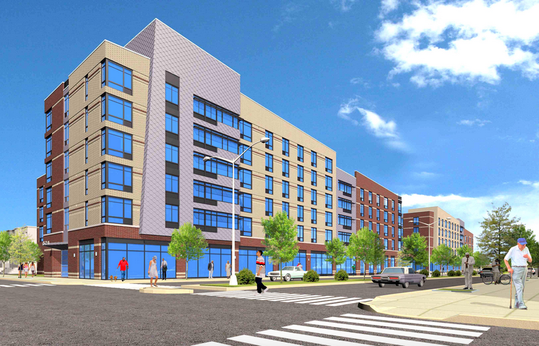 gateway elton ii east new york affordable housing applications open