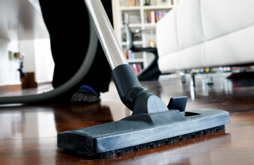 Smart Buy: The 6 Best Vacuum Cleaners for a NYC Apartment