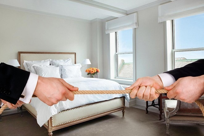 Pulling Off A Bidding War Your 8 Step Guide