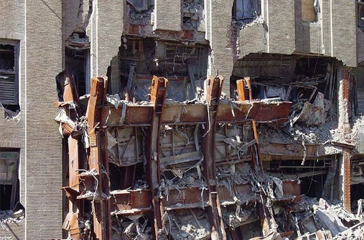 Don't get blindsided by these common building repairs