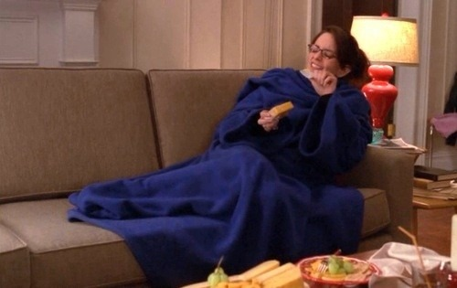Image result for images of liz lemon