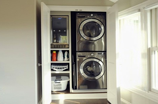 Ask An Expert What S The Worst That Can Hen If I Install A Washer Dryer Without Permission