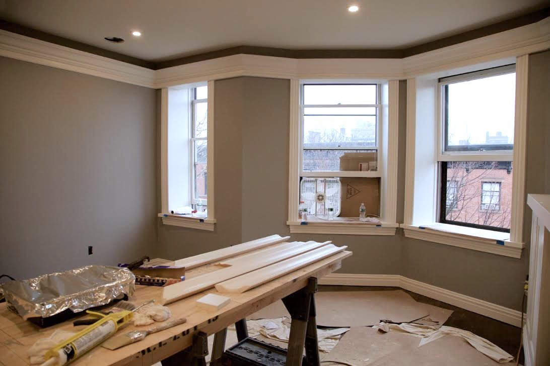 Cobble Hill Millwork 2