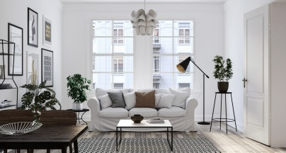 8 most common questions for first-time buyers in NYC