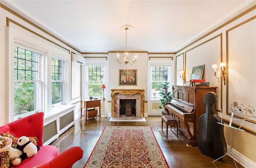 5 Homes For Sale In Pittsburgh Pa One Of The Most Affordable