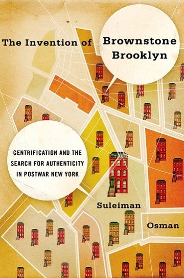 The 25 Best Books About The History Of New York City S Boroughs And