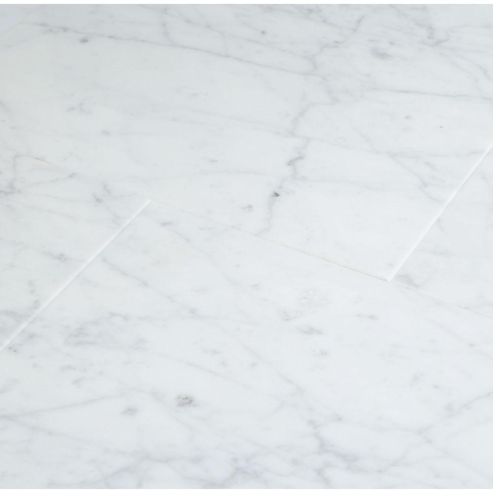 What 39 s the difference between carrara and calacatta marble for Carrara marble per square foot