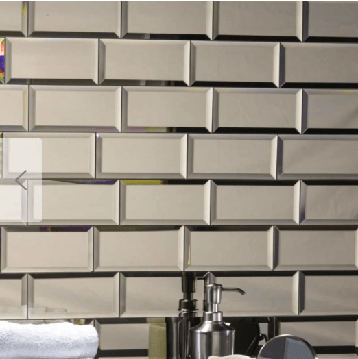 Self Adhesive Tile Designs So You Don T