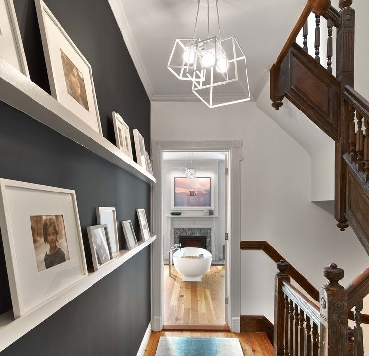 How Much Will It Cost To Paint My NYC Apartment?