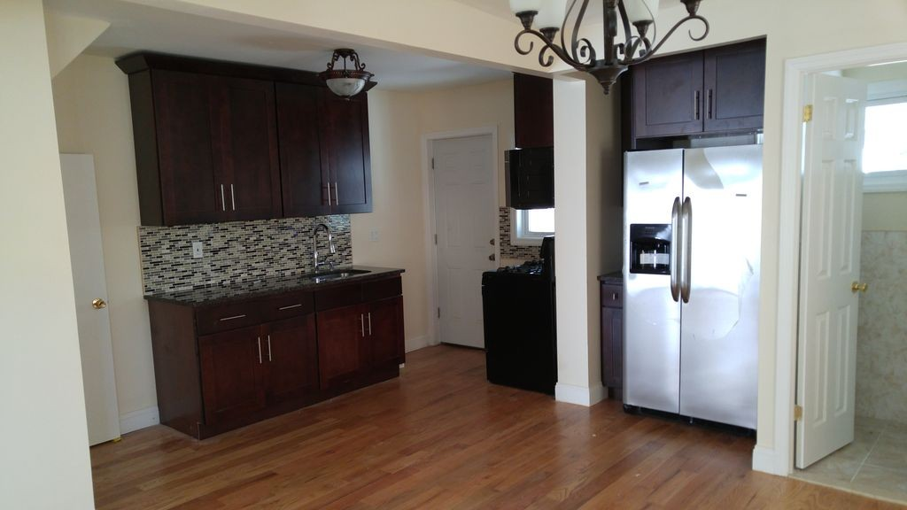 5 reasons to consider buying in jamaica queens hint: price is a