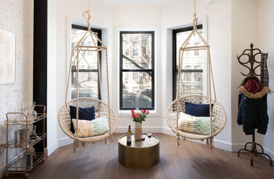 Brick Underground's 2019 guide to co-living spaces in NYC: How to