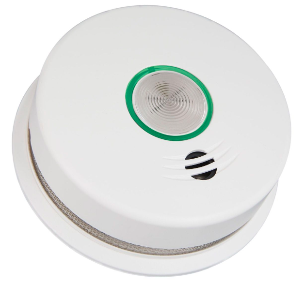 What Is The Best Smoke Detector For A Nyc Apartment
