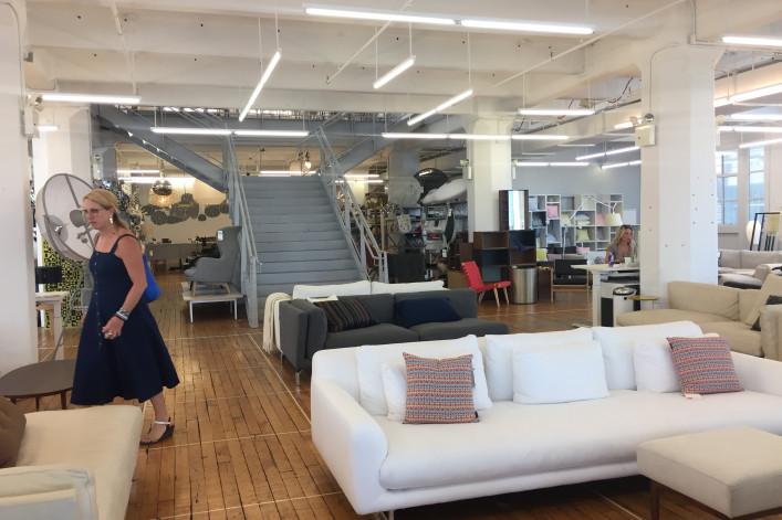 End Furniture S, Express Furniture Warehouse Bronx Reviews