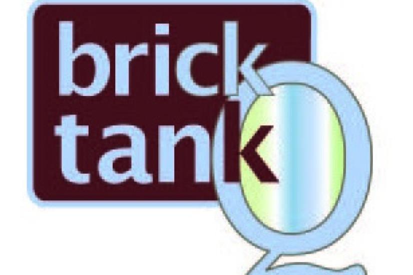 BrickTankQ logo.Icon2.jpg