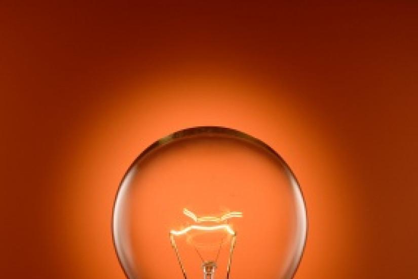 Bright Ideas.jpg