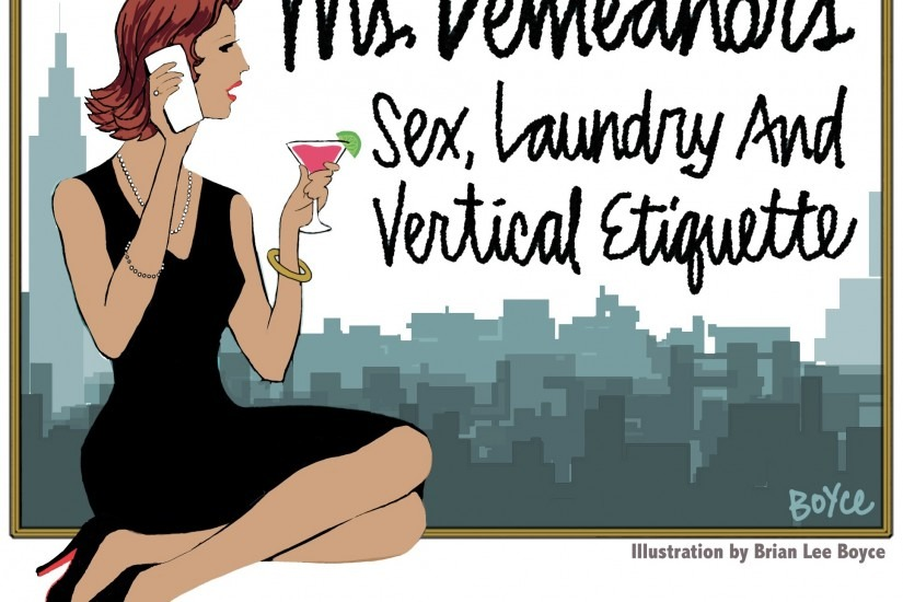 Ms. Demeanor .jpg