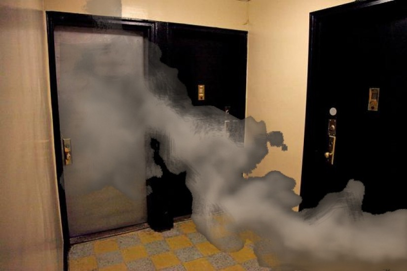 smokeneighbor.jpg