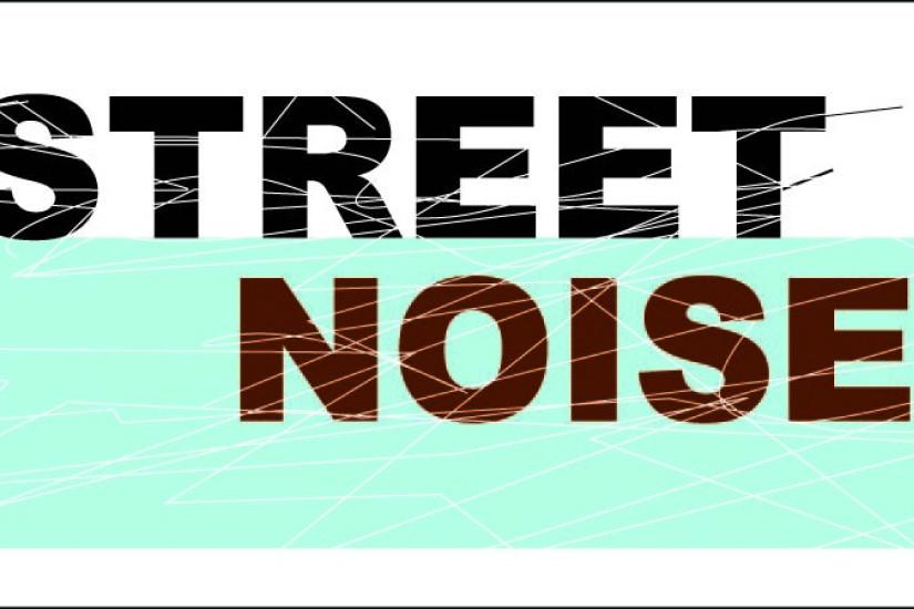 streetNoise icon.jpg