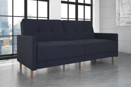 houzz sleeper sofa
