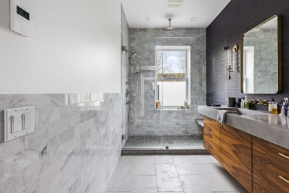 It Cost To Renovate A Bathroom In Nyc, Average Cost To Redo Small Bathroom
