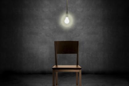 board interview chair.jpg