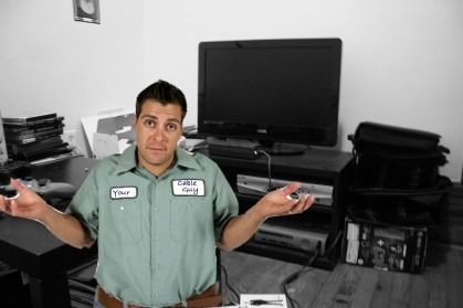cable guy copy.jpg