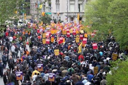 doorman rally.jpg