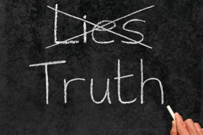 lies truth.jpg