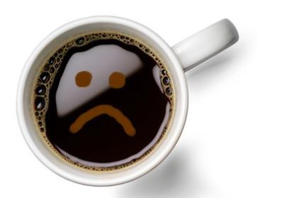 no cream for my coffee.jpg