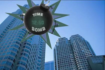 property tax bomb.jpg