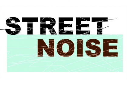 streetnoise for redesign.png