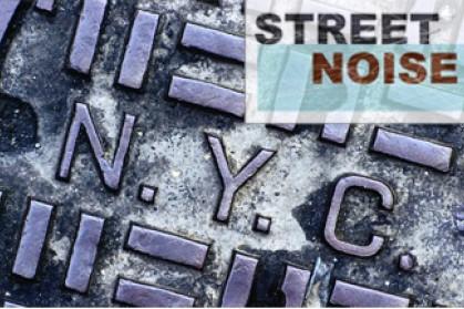streetnoise2.jpg