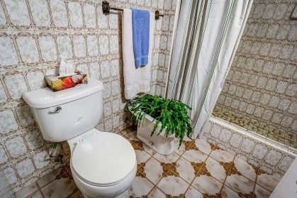 terrible listings photos