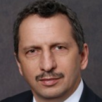 Dean M. Roberts, real estate attorney