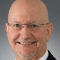 Steven R. Wagner
