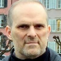 Jeffrey Schneider, Gotham Brokerage