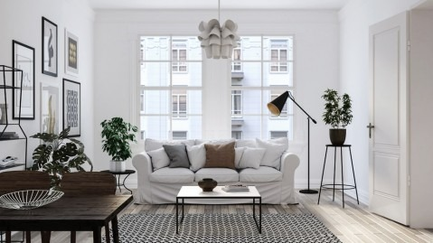 How to sell your NYC co-op, condo or townhouse