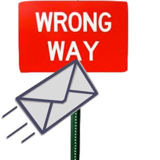 wrong way email.jpg