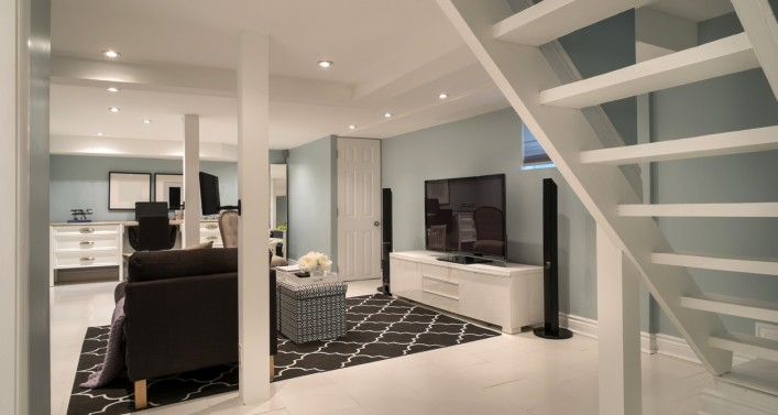 Nyc Basement Apartment Is A Legal Al, Are Basement Apartments Legal In Nassau County