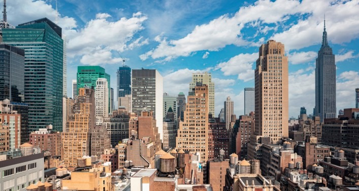 Brick Underground S 5 Step Guide To Renting An Nyc Apartment With Roommates