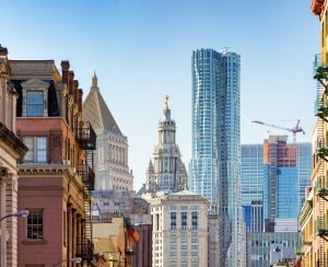 How to find a great contractor in NYC