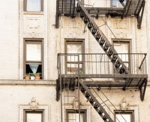 NYC Renovation Chronicles: Work permits--5 jobs that require