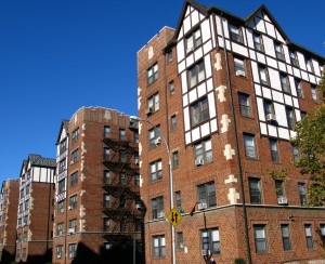 The Hidden Costs Of Affordable Housing