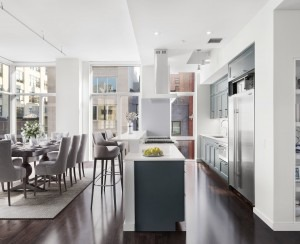 Astonishing 6 Interior Design Services That Will Take Your Nyc Apartment Home Interior And Landscaping Ologienasavecom