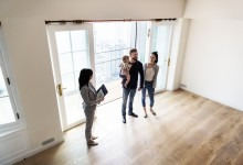 10 Things To Look Out For When You Tour A Rental Apartment In Nyc