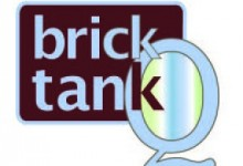 BrickTankQ logo.Icon2.jpg