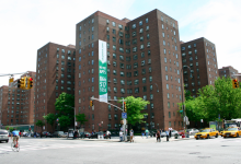 The Waiting List Is Opening Up For Affordable Apartments At