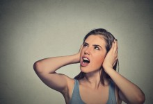 Is your neighbor harassing you? 4 steps to handle the problem